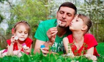 Inflazione, stangata per le famiglie con due figli: per il Codacons spenderanno 429 euro in più all'anno