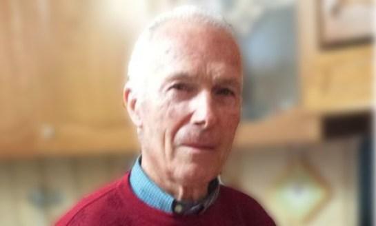 """Corciano in lutto: è morto Enzo Melani, """"signore della politica"""""""