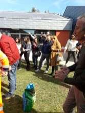 associazionelabbraccio bambini direzione didattica corciano frutta ragazzi scuola eventiecultura san-mariano