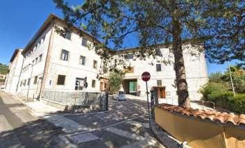Un campus scuola a Olmo, ecco l'idea del sindaco di Corciano Betti