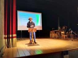 coldplay liceo alessi perugia musica premio riccardo romani storia studenti corciano-centro eventiecultura