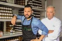 Luca&Enrico1