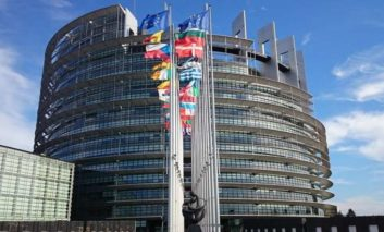 Europee: Umbria regione con maggiore affluenza. A Corciano vince la Lega, il PD dimezzato