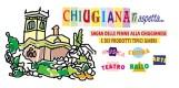 chiugiana-ti-aspetta-banner-facebook-umbriaeventi_1[1]