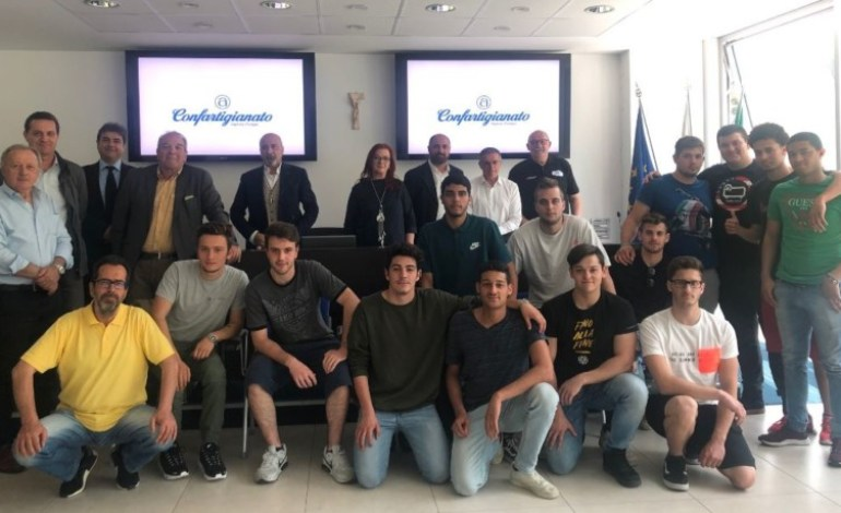 Scuola-lavoro: Confartigianato, IIS Cavour-Marconi-Pascal e imprese al servizio degli studenti