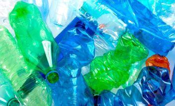 Plastic Free, nuovo appuntamento a Corciano