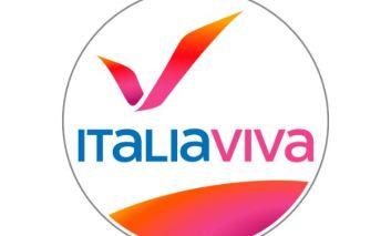 Italia Viva Corciano chiama i cittadini, a gennaio la presentazione