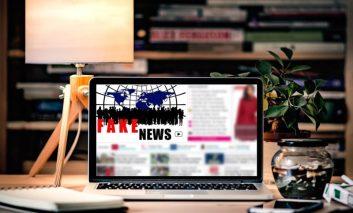 Coronavirus: la chiusura di tutte le scuole d'Italia è una fake news