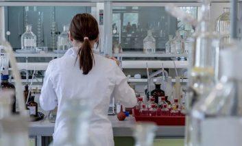 Coronavirus: caso sospetto in Umbria, ora in isolamento