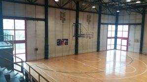 basket Kobe Bryant pallacanestro ellera-chiugiana sport