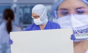 Coronavirus, aggiornamenti: in Umbria 648 soggetti positivi