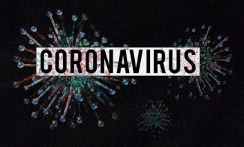 Coronavirus, gli ultimi aggiornamenti per l'Umbria: in arrivo test rapido