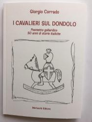 libro giorgio corrado cavalieri (1)