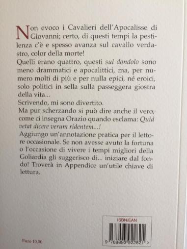 libro giorgio corrado cavalieri (13)