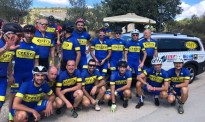 squadra testi cicli