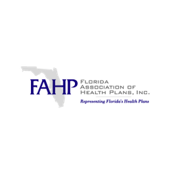 Florida Association of Health Plans