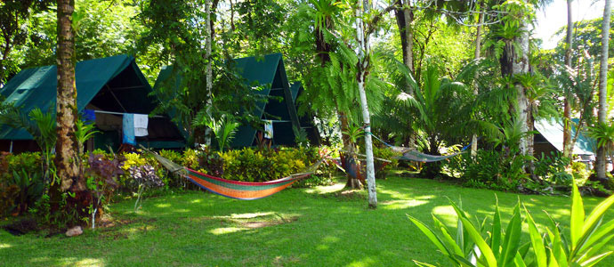 tent-corcovado