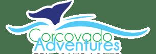 Corcovado Adventures