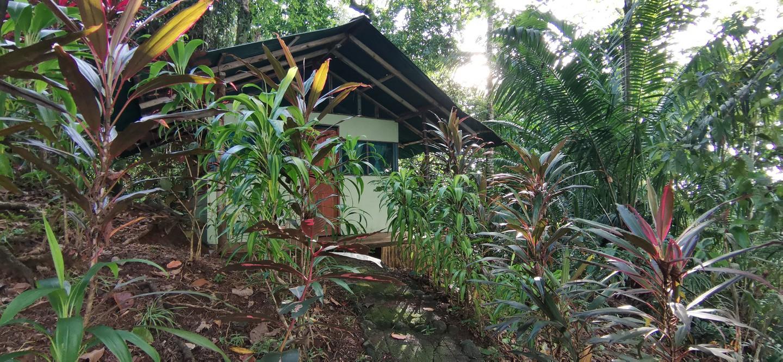 cabins18