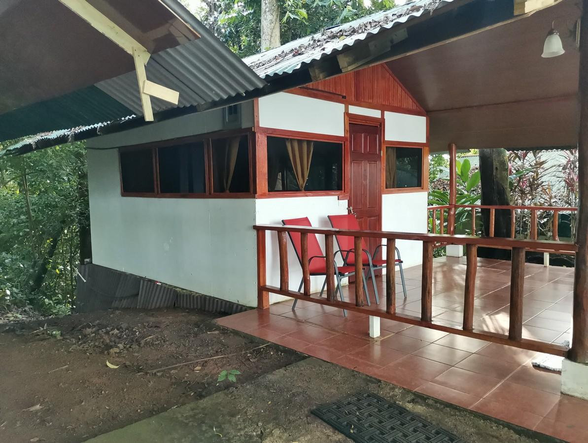 cabins25