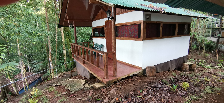 cabins28