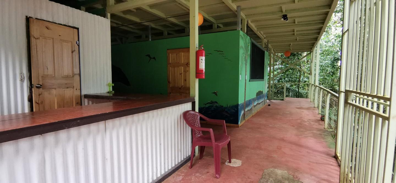 hostel19