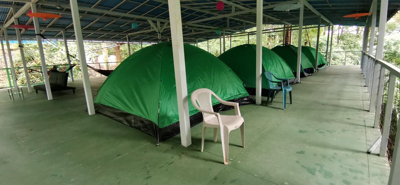 hostel27