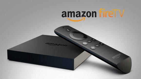 AmazonFireTV-578-80