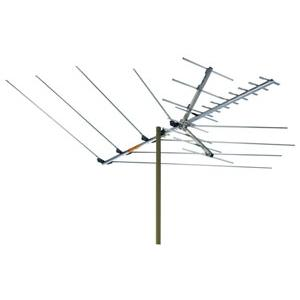 rooftop-antenna-24-element