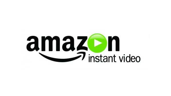 amazon-instant-video-logo