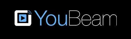 34455cd9dbdd0a0e79145626cde0a2ef3470_1YouBeam_Logo