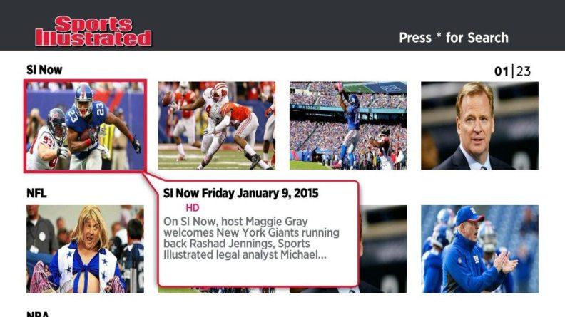 Sports-Illustrated-Roku