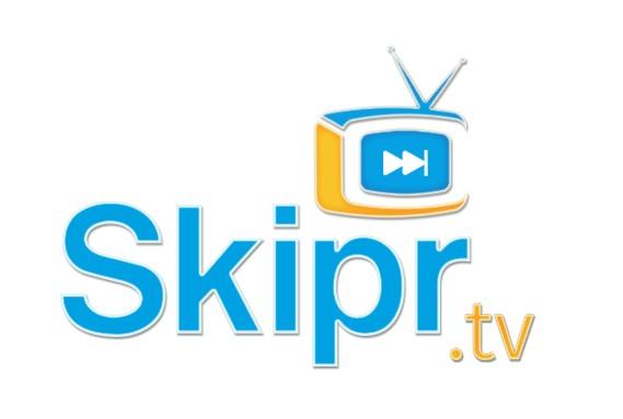 Skipr-stacked-medium