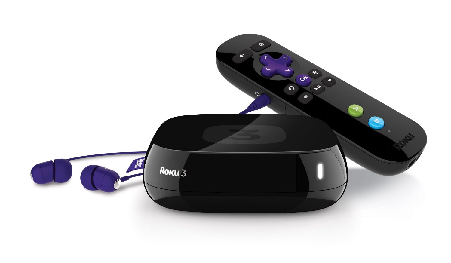 How To Set A Sleep Timer For The Roku Cord Cutters News