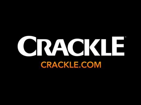 crackle-logo-e1333457501574