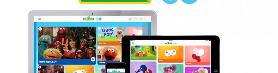 Sesame-Street-Go-app