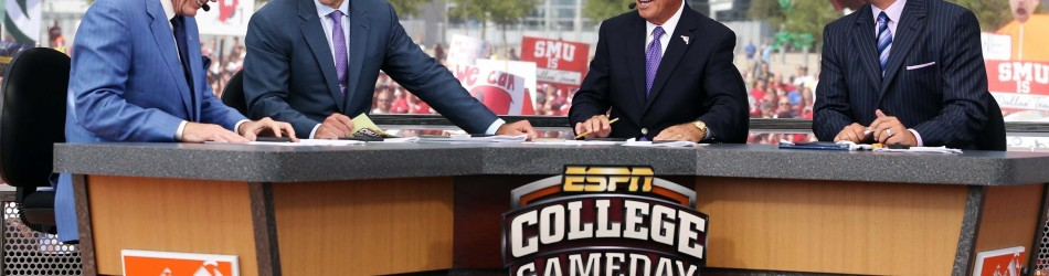 espn-college-gameday-clemson