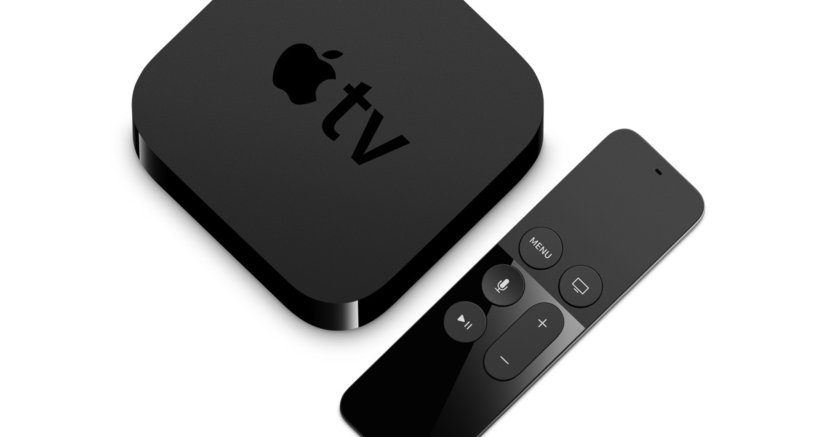You Can Now Stream Locals For FREE on The Apple TV Thanks to