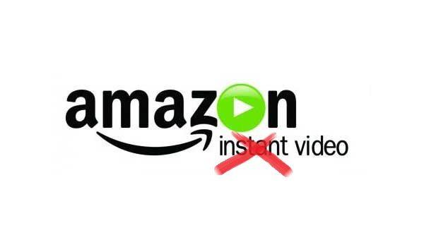 amazon-instant-video-logoX