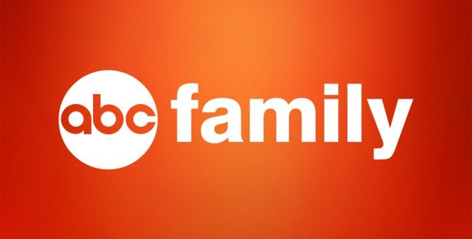 abc-family-logo-670x340
