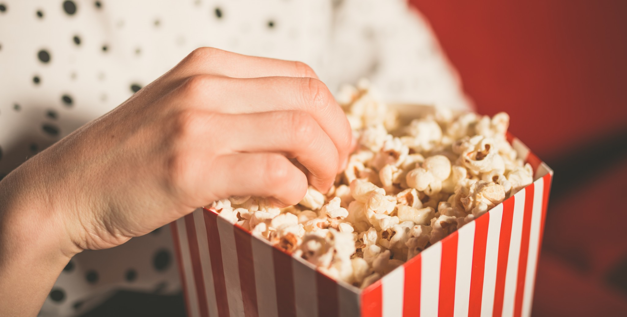 The Movie Theater Subscription Service Sinemia is Shutting Down In