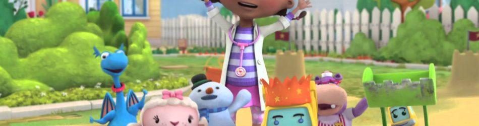 doc-mcstuffins-games