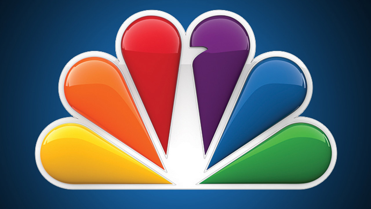 PlayStation Vue is Adding More Nexstar Owned NBC Local TV