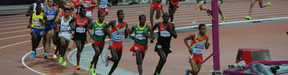 Men's_10000m_Final_-_2012_Olympics_-_1