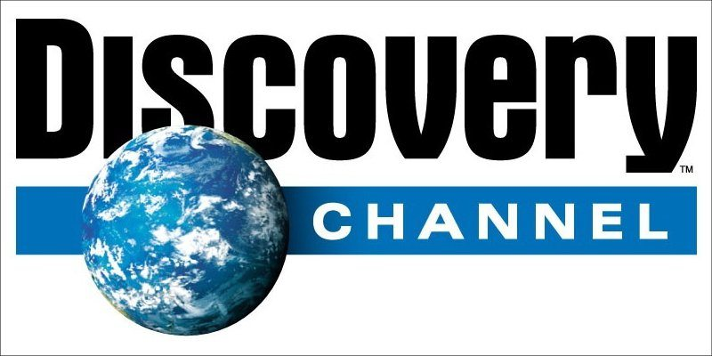 three-killed-in-helicopter-crash-while-filming-discovery-channel-s-show