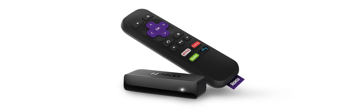 Roku Continues Its Crack Down on Piracy - Cord Cutters News