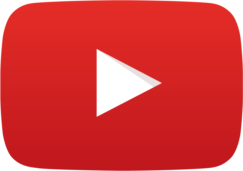 YouTube TV expands to 34 more markets