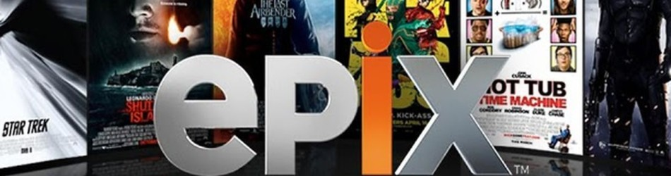YouTube TV Adds EPIX - Cord Cutters News