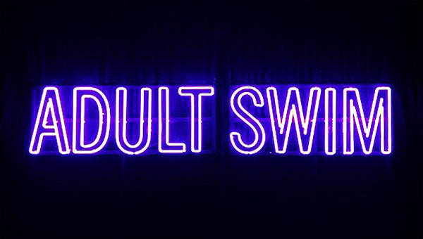 adult-swim-neon-logo