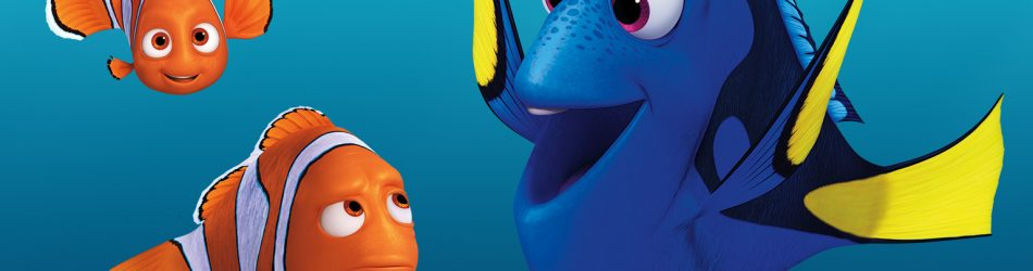 flex_tablet_findingdory_againstthecurrent_8f36f96e